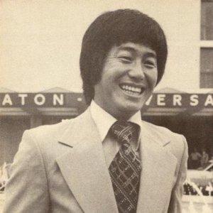 Master Jay Hyon