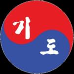 Kido Kwan Logo items for sale