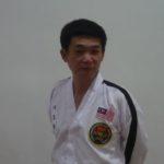Kido Kwan is still growing!