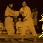 Highest-ranked female judo master dies at age 99 in San Francisco