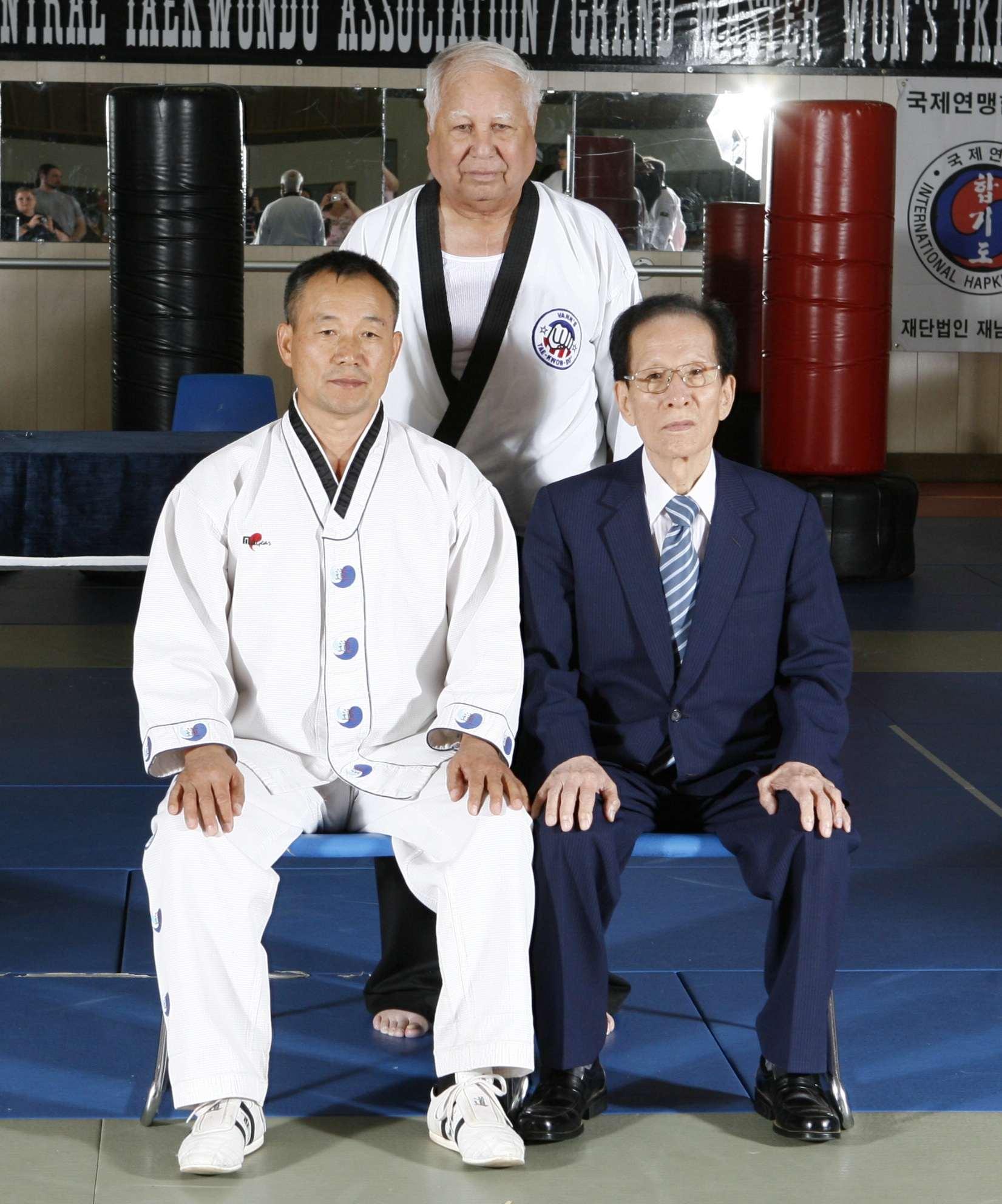Black-Belt-Testing-20110807a