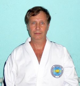 Pablo Trajtenberg