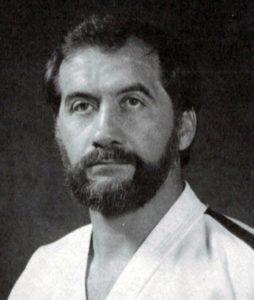 John Tompkins, 1984