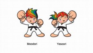 mascot_eng