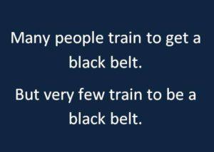 Be_A_Black_Belt