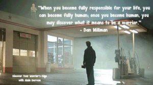 Millman-BecomeHuman