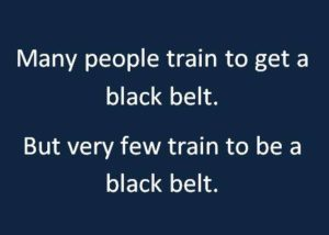 be_a_black_belt