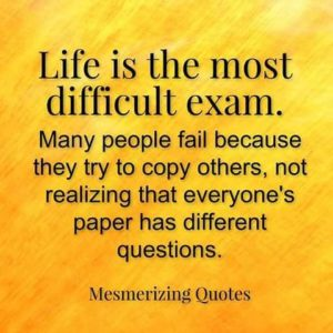 life-most_difficul_test