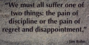 we-must-all-suffer-one-of-two-things-the-pain-of-discipline-or-the-pain-of-regret-and-disappointment-1024x520