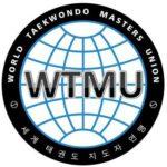 Kukkiwon Dan Tests & Certification Courses in USA JUNE 8 – 11, 2017