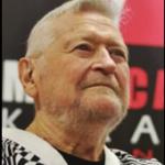Grandmaster Al Tracy Passes